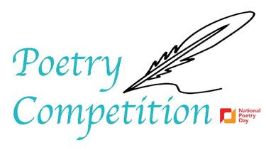 Summer Poetry Competition